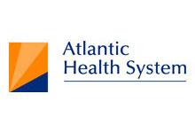 AtlanticHealthSystem