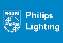 Philips-Lighting