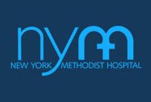 nym_logo